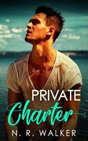 private charter