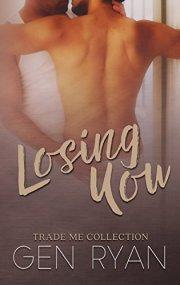 losing you