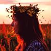 AVATAR_Isobel Starling