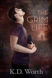 grim life
