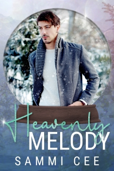 Heavenly Melody Ebook Cover.jpg
