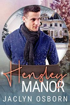 hensley manor