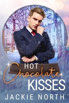 HotChocolateKisses_JackieNorthEbook.jpg