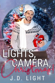 lights camera christmas.jpeg