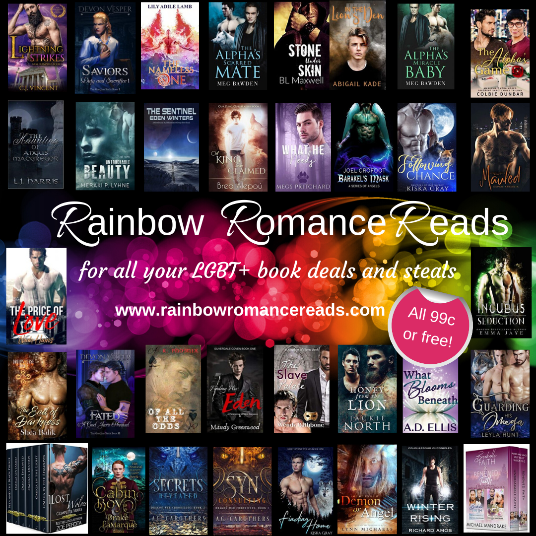 Multi author giveaway .png