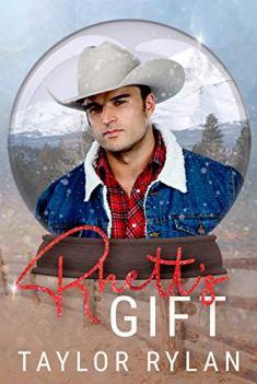 rhett's gift