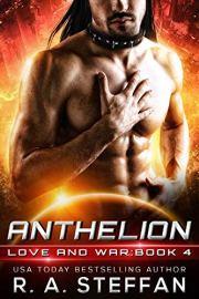 anthelion