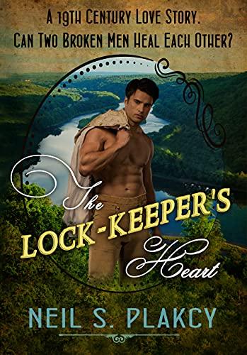 lock keeper